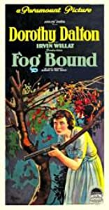 English movies mp4 download Fog Bound by none [1280x960]