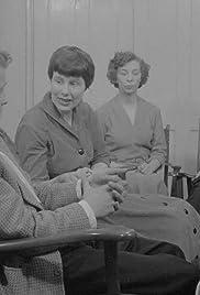 The Visit (1959) - IMDb