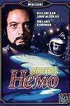 Captain Nemo (1975)