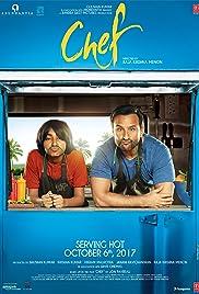 Chef (2017) 1080p