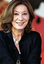 Fiorella Faltoyano's primary photo