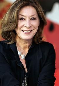 Primary photo for Fiorella Faltoyano