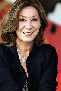 Fiorella Faltoyano Picture