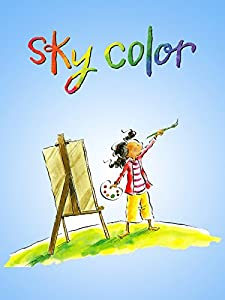 Wmv free movie downloads Sky Color USA [640x352]