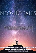 Primary image for Neosho Falls