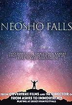 Neosho Falls