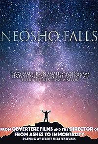 Primary photo for Neosho Falls