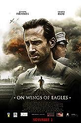 فيلم On Wings of Eagles مترجم