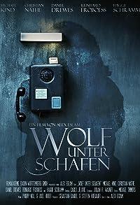 Primary photo for Wolf unter Schafen