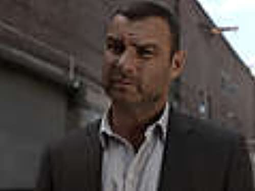 "Ray Donovan Season 7 Episode One Official Clip ""I Appreciate Your Time"""