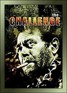 The Challenge in hindi free download