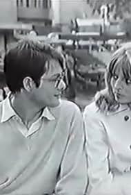 Sumorna jesen (1969)