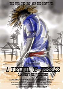 A Fistful of Pebbles movie free download hd