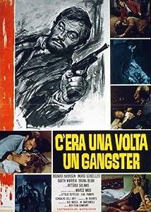 Watch japanese movies C'era una volta un gangster [movie]