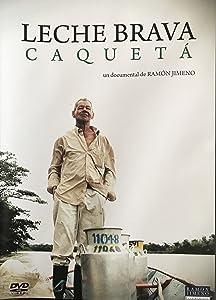 Movie quick download Leche Brava by [x265]