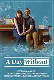 A Day Without