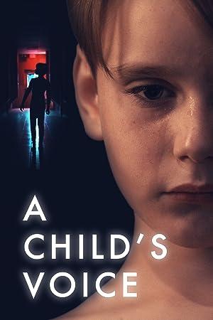 A Child's Voice 2018 10