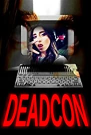Deadcon
