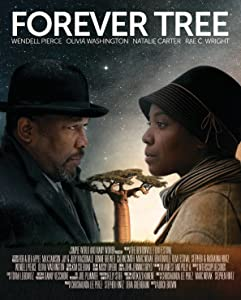 Movie tube watch tv series The Forever Tree by Tim Rouhana [XviD]