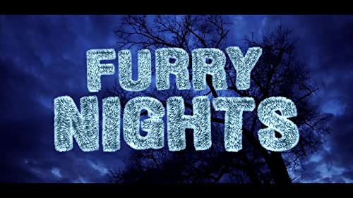 Now available on VOD...  When a group of teenagers venture into the woods, they stumble upon a group of Furries. Accidentally mistaking one for a real animal leads to a tragic accident. Led by the brutal Mr. Fox, the Furries launch an all-out assault on the youths.  Can the teens survive the revenge of the Furries???  Starring Keith Dowsett Amelia Hakleroad Allison Joy McDaniel Maddison Stroud J. Zachary Thurman  Written and Directed by J. Zachary Thurman