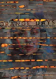 Orange Days (2018)