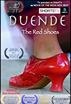 Duende:The Red Shoes
