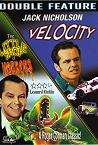 Primary photo for Velocity