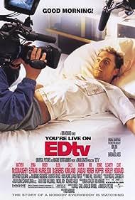 Matthew McConaughey in Edtv (1999)