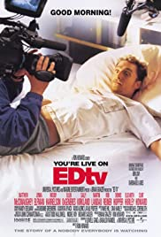 Download Edtv (1999) Movie