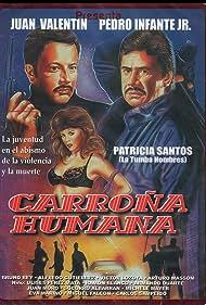 Carroña humana (1989)