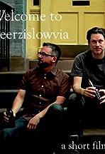 Welcome to Beerzislowvia