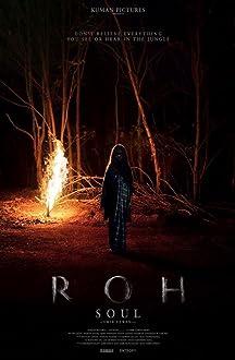 Roh (2019)