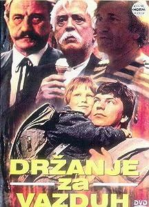 Movies english subtitles watch online Drzanje za vazduh [hd720p]
