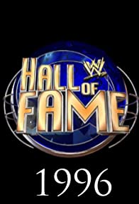 Primary photo for WWF Hall of Fame