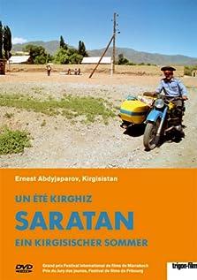 Saratan (2005)