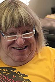 Bruce Vilanch in Child of the '70s (2012)