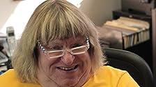 Vickie Lynn