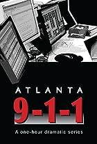 Atlanta 9-1-1