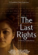 The Last Rights