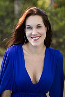 Teal Swan Picture