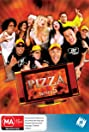 Pizza (2000) Poster