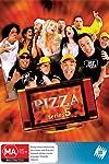 Pizza (2000)