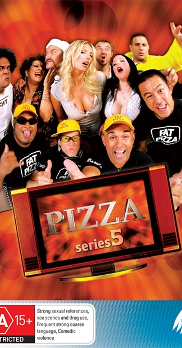 housos season 2 sbs