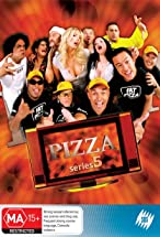 Primary image for Love Pizza