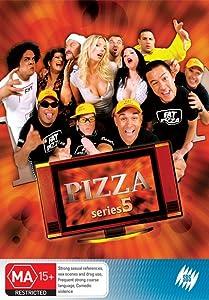 Watch direct movies Pizza: New Pizza  [2K] [480x800] [1680x1050]