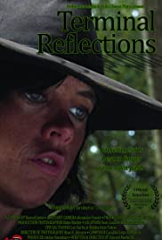 Terminal Reflections Poster