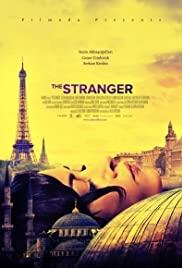 Yabanci Poster