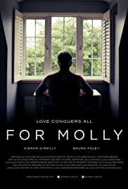 For Molly Poster