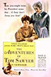 The Adventures of Tom Sawyer (1938)