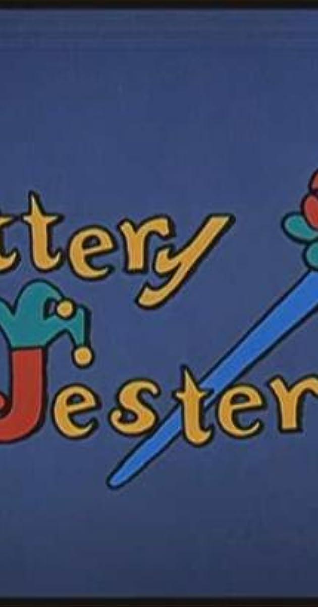 Jittery Jester 1958 Imdb